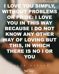 I Love You Memes For Him - great love quotes for her 2017 inspirational quotes quotes
