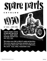 harley davidson motorcycle manuals repair manuals online