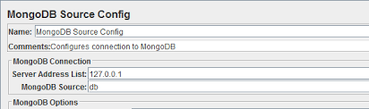 googlielmo u0027s blog load testing mongodb using jmeter