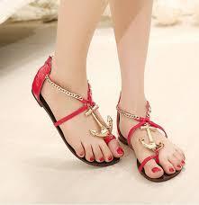 Comfort Flat Shoes Aliexpress Com Buy Comfort Shoes For Women Stilettos Heels