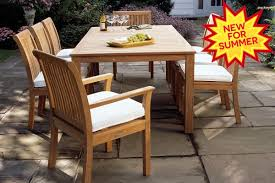Wood Patio Chairs Recycled Wood Patio Furniture U0026 Synthetic Wood Patio Furniture In