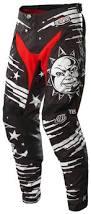 troy lee designs motocross gear troy lee gp ouija pants revzilla