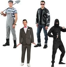cheap halloween costume ideas halloween costumes blog
