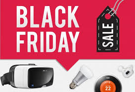 the best black friday tech deals tag technology ohgizmo