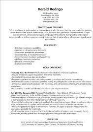 Veterinary Technician Resume Basic Essay For Children Top Mba Essay Ghostwriter Website Usa