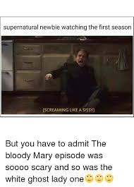 Bloody Mary Meme - 25 best memes about bloody mary bloody mary memes