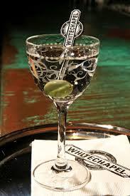174 best cocktails images on pinterest new york times cocktails