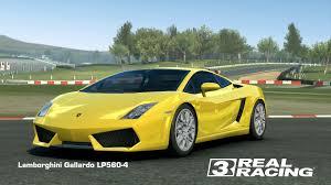lamborghini gallardo lamborghini gallardo lp560 4 real racing 3 wiki fandom powered