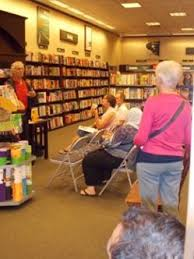 Barnes Noble Racine Wi Events Done Activist Book Love And Terror In The Middle East