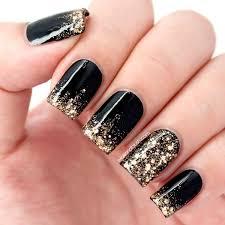 200 best black gold nails design images on pinterest make up