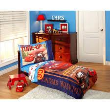 Race Car Bunk Bed Disney Cars Bedding Set Toddler Cars Toddler Bed Theme Bunk Beds