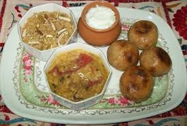 cuisine rajasthan what are some popular and delicious rajasthani dishes quora