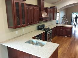 Kitchen Cabinets Peoria Il Kitchen Kitchen Cabinets Peoria Il 9 Beautiful Kitchen