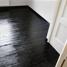 Wood Floor Paint Ideas Hardwood Floor Painting Ideas Best 25 Paint Wood Floors Ideas On