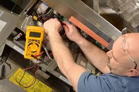commercial kitchen repair lightandwiregallery com commercial kitchen repair to create your own fair kitchen home design ideas 4