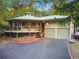 322 oxley highway port macquarie nsw 2444 house for sale