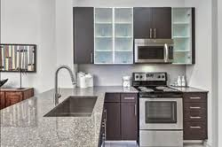Basement For Rent In Annandale by Studentrent Com Virginia Off Campus And Student Rental Housing