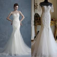 custom made wedding dress search on aliexpress by image