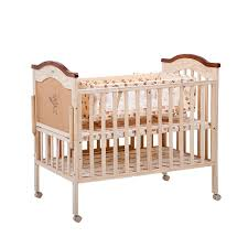 european crib brands baby crib design inspiration