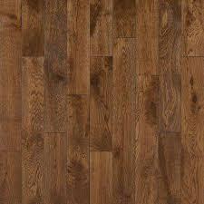 Hardwood Floor Samples Nuvelle Hardwood Flooring Sample The Home Depot