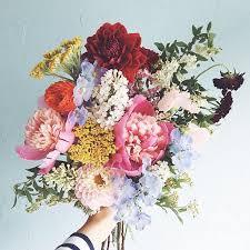 bouquets of flowers just beautiful there s something so special about a bouquet of