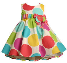 3 tips on how to select your baby s birthday dress baebii