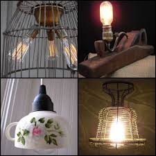 Creative Lighting Ideas 71 Best Upcycled Lighting Ideas U0026 Projects Images On Pinterest