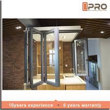 frameless glass bifold doors frameless folding glass window frameless folding glass window
