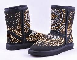 ugg boots sale uk voucher 391 best uggs images on ugg boots ugg shoes and