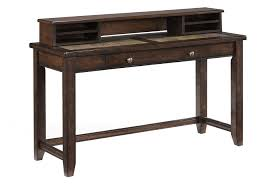 Living Spaces Sofa by Living Spaces Sofa Table Tlsplant Com