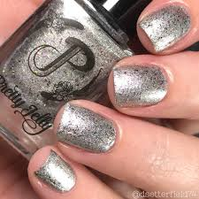 pretty jelly all that jazz collection polish con goodies