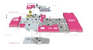 Stoneridge Mall Map Stone Road Mall Located In Guelph Ontario Location Hours Store