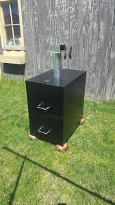Tall Wood File Cabinet by Top 25 Best Filing Cabinet Smoker Ideas On Pinterest Diy Smoker