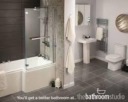 Bathroom Retailers Glasgow Bathroom Installers In Lanarkshire U0026 Glasgow The Bathroom Studio