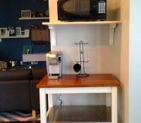how to build a shelving unit on wall shelfies the best diy shelves