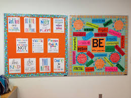 captivating 80 bulletin board ideas office decorating design of