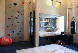cool boys bedroom ideas cool kids room ideas baby boy room decor boys bedroom decor toddler