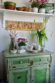 Vintage Cottage Decor by 2139 Best Casa Vintage Images On Pinterest Vintage Decor
