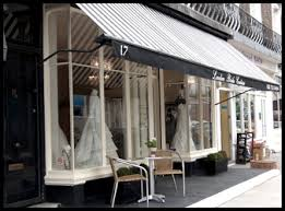 wedding dress shops london wedding dress stores dress shop bridal stores