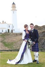 celtic weddings celtic wedding dress celtic celtic wedding