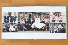 best wedding albums online best of wedding album maker online wedding
