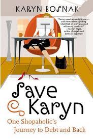 sushi for beginners book save karyn karyn bosnak paperback