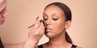 makeup classes orlando fl get top makeup tricks and tecniques from artists