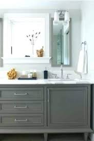 Bathroom Base Cabinets Bathroom Cabinet Prices Upandstunning Club
