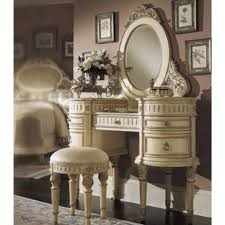 Vanity With Storage Vanity Tables With Storage Shelby Knox