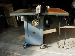 Cheap Table Saws Table Saw Recomendations The Garage Journal Board