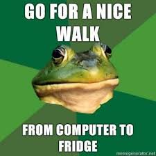 Bachelor Frog Memes - 72 best foul bachelor frog images on pinterest ha ha funny stuff
