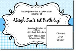 online birthday invitations boys birthday party invitations
