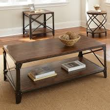 Metal And Wood Sofa Table by Wood And Metal Sofa Table Finest Hp6 Umpsa 78 Sofas