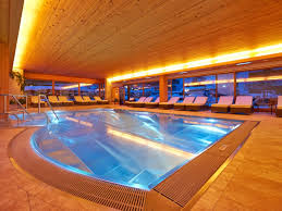 what is an indoor swimming pool called u2014 amazing swimming pool